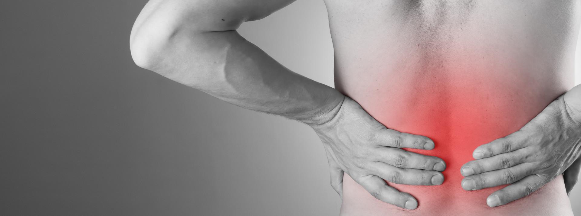 Tratamiento de lesiones y prevención